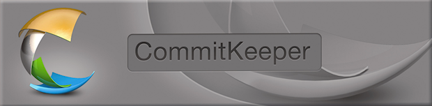 CommitKeeper